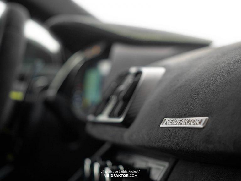 Audi-R8-V10-by-Neidfaktor-33