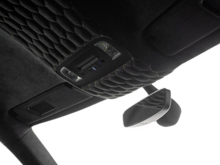 Audi-R8-V10-by-Neidfaktor-34
