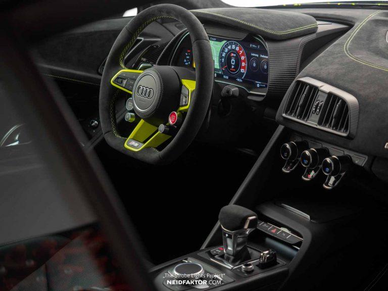 Audi-R8-V10-by-Neidfaktor-37