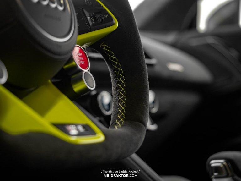 Audi-R8-V10-by-Neidfaktor-38