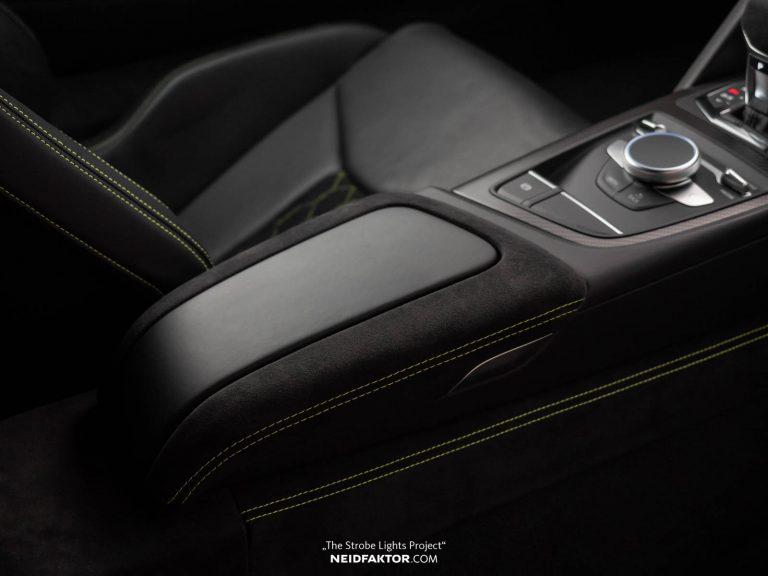 Audi-R8-V10-by-Neidfaktor-39