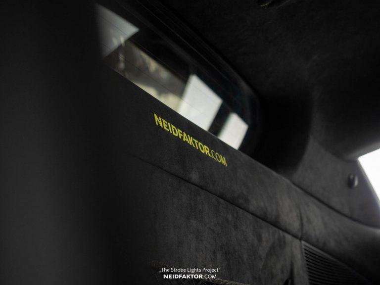 Audi-R8-V10-by-Neidfaktor-40