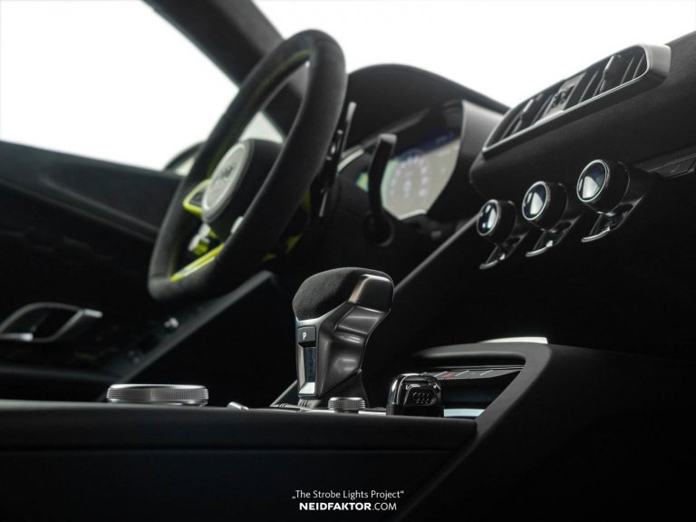 Audi-R8-V10-by-Neidfaktor-41