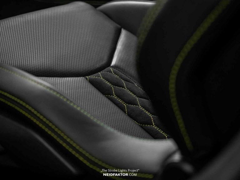 Audi-R8-V10-by-Neidfaktor-42