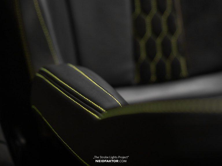 Audi-R8-V10-by-Neidfaktor-43