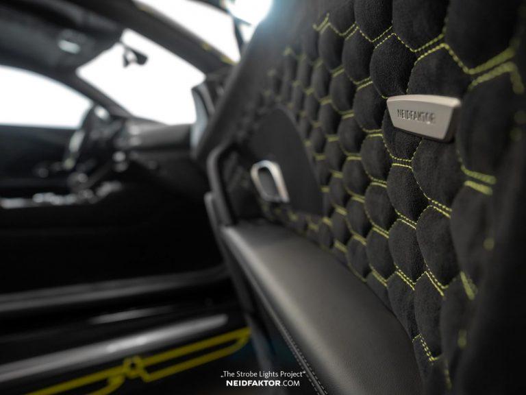 Audi-R8-V10-by-Neidfaktor-46