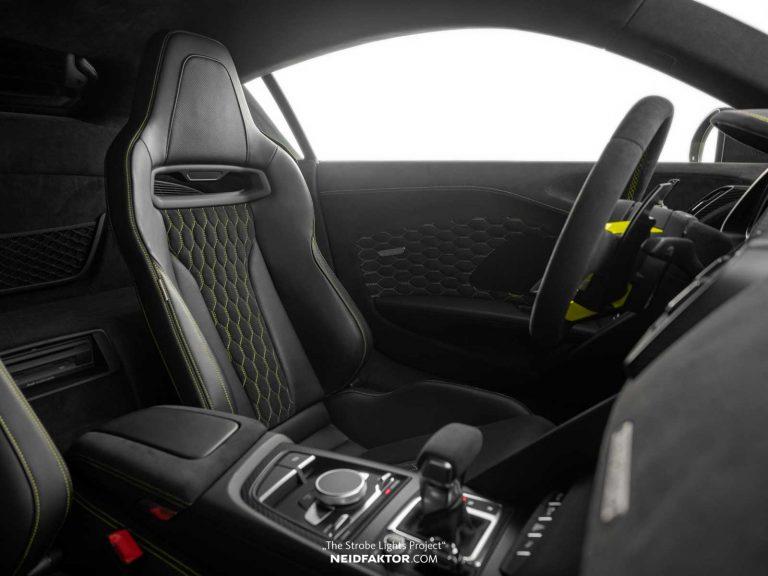 Audi-R8-V10-by-Neidfaktor-47