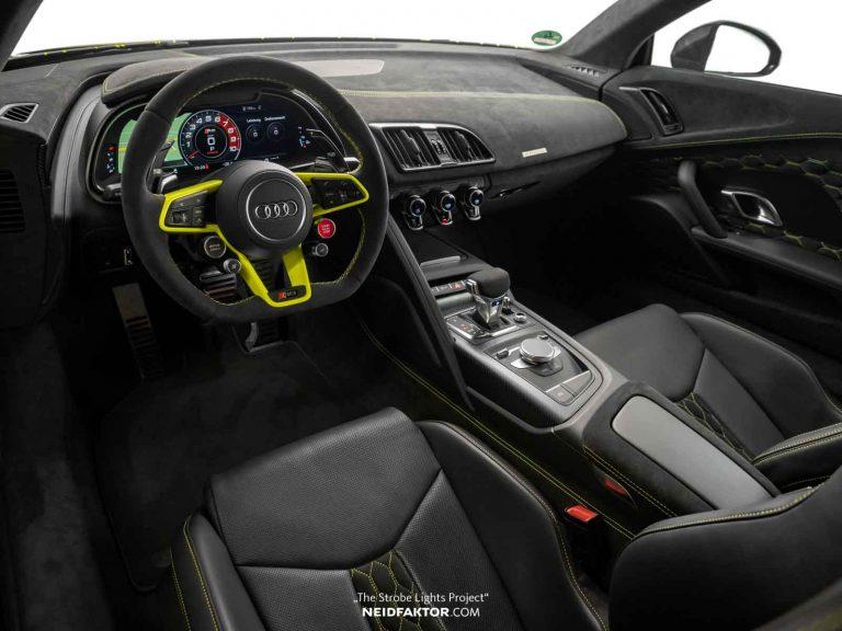 Audi-R8-V10-by-Neidfaktor-48