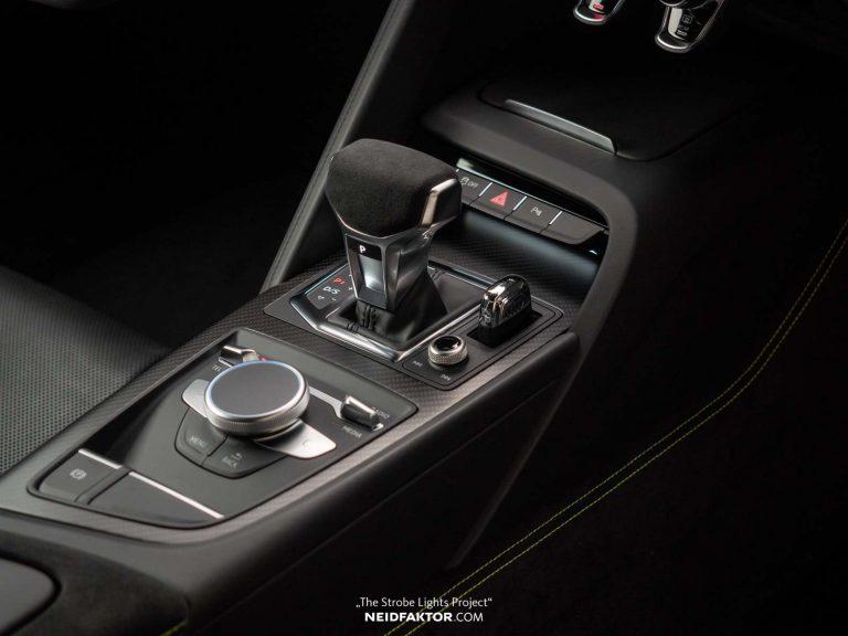 Audi-R8-V10-by-Neidfaktor-5