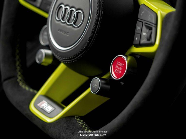 Audi-R8-V10-by-Neidfaktor-6