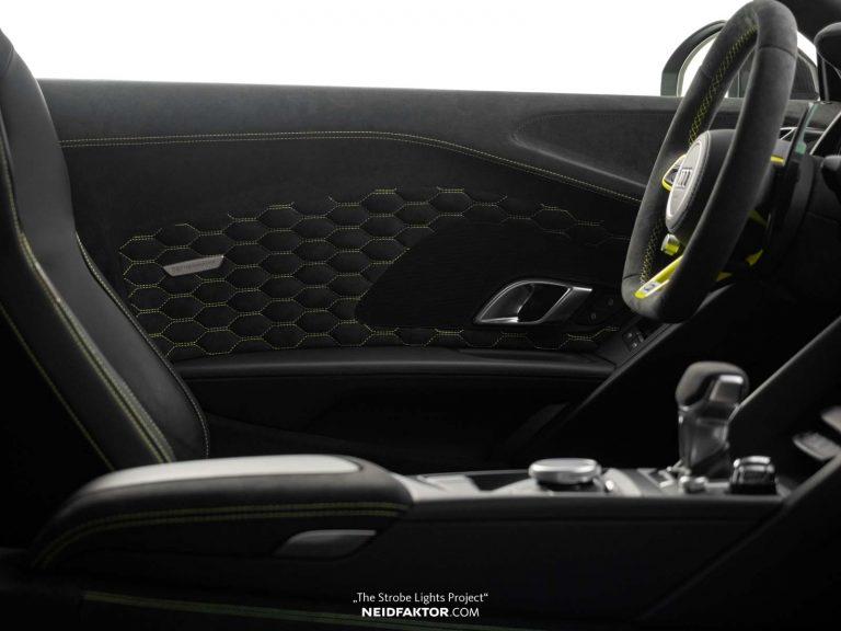 Audi-R8-V10-by-Neidfaktor-7