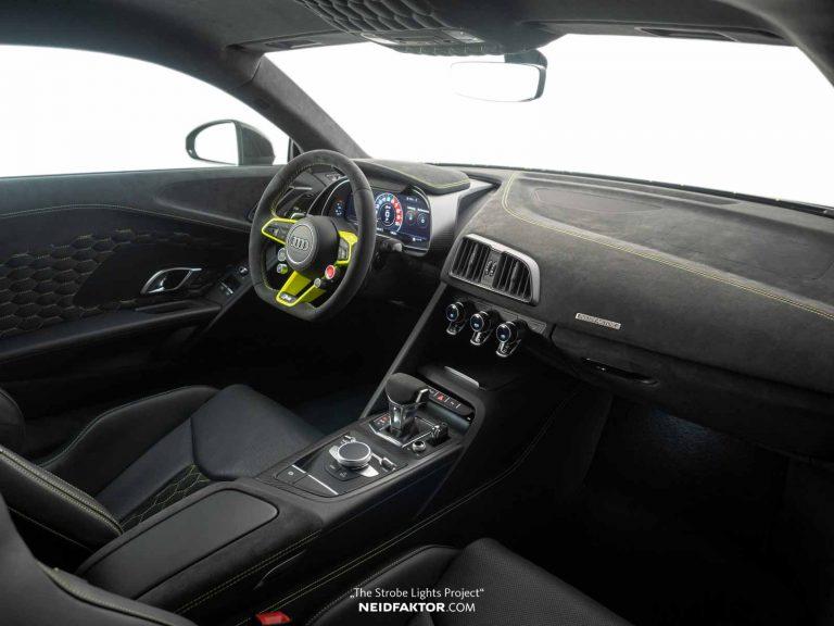 Audi-R8-V10-by-Neidfaktor-9