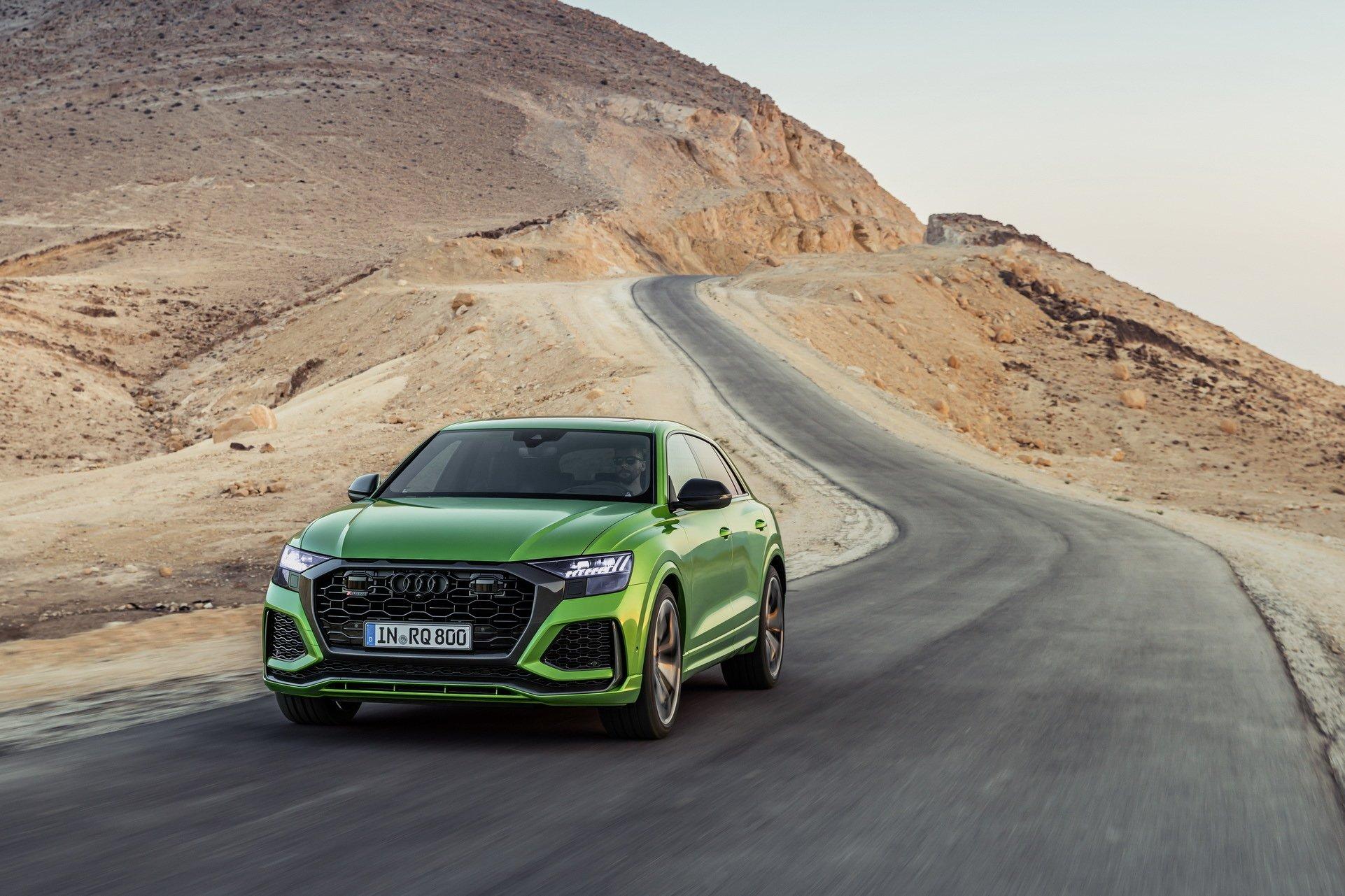 Audi-RS-Q8-13
