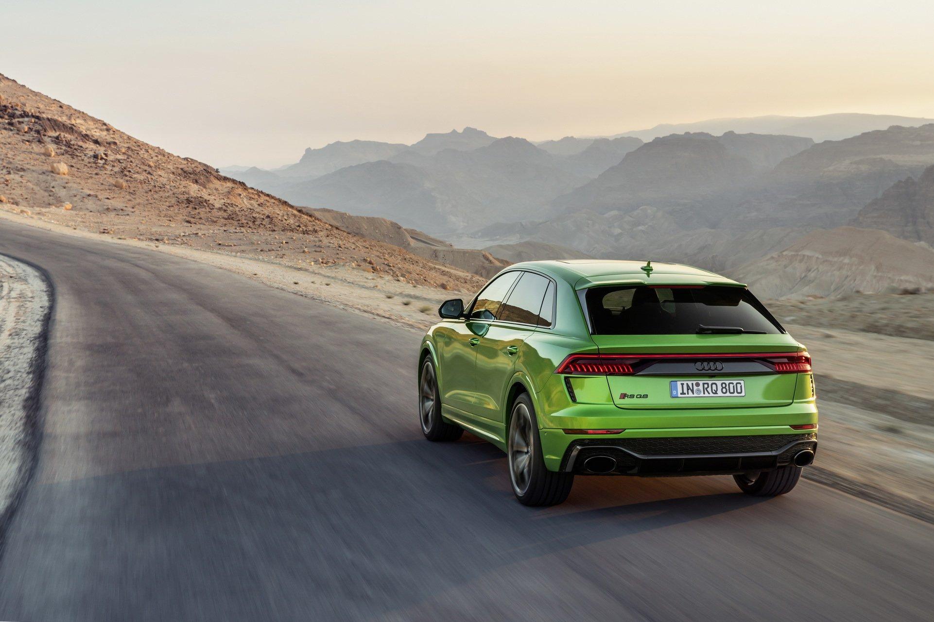 Audi-RS-Q8-14