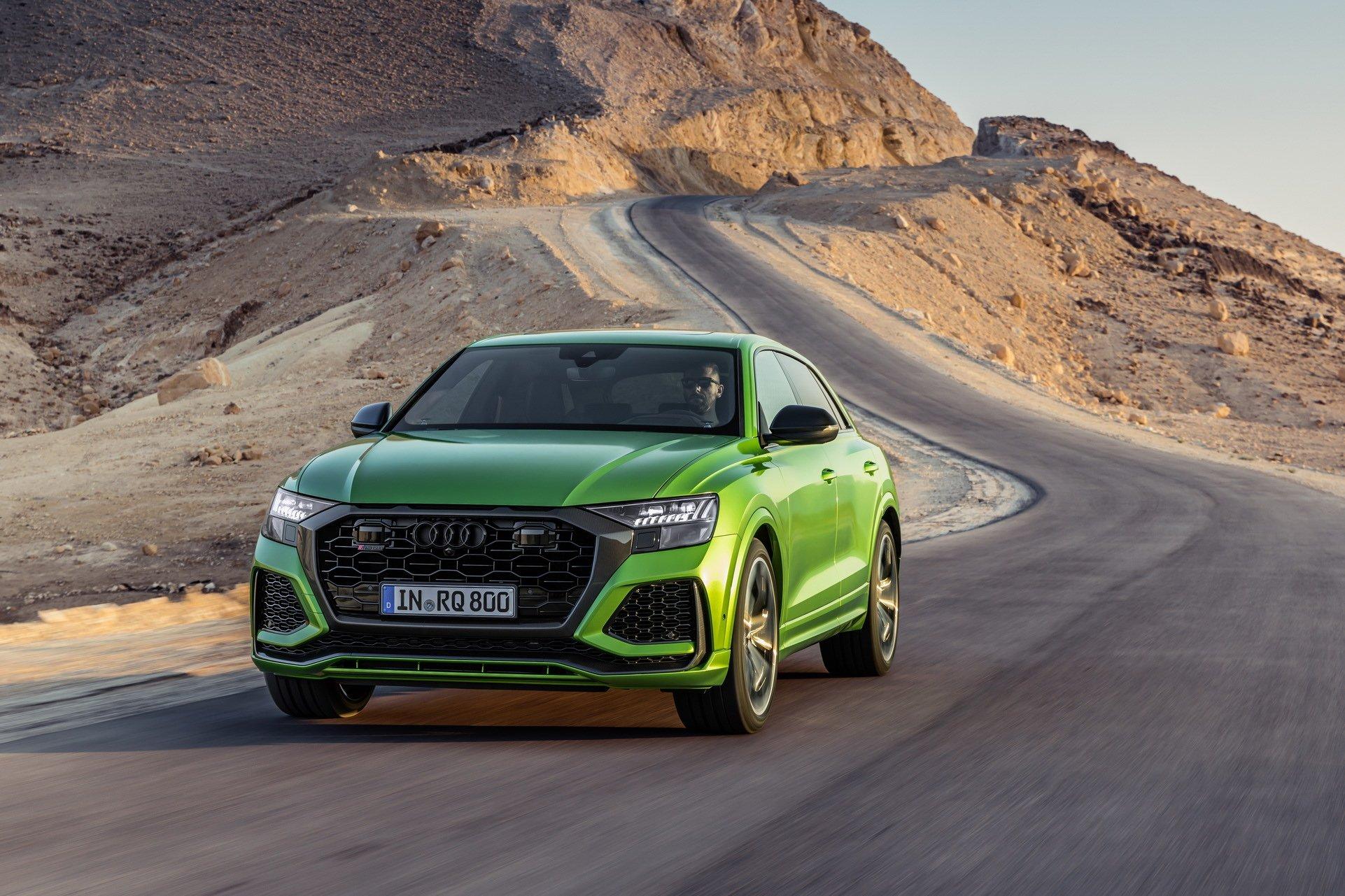 Audi-RS-Q8-16