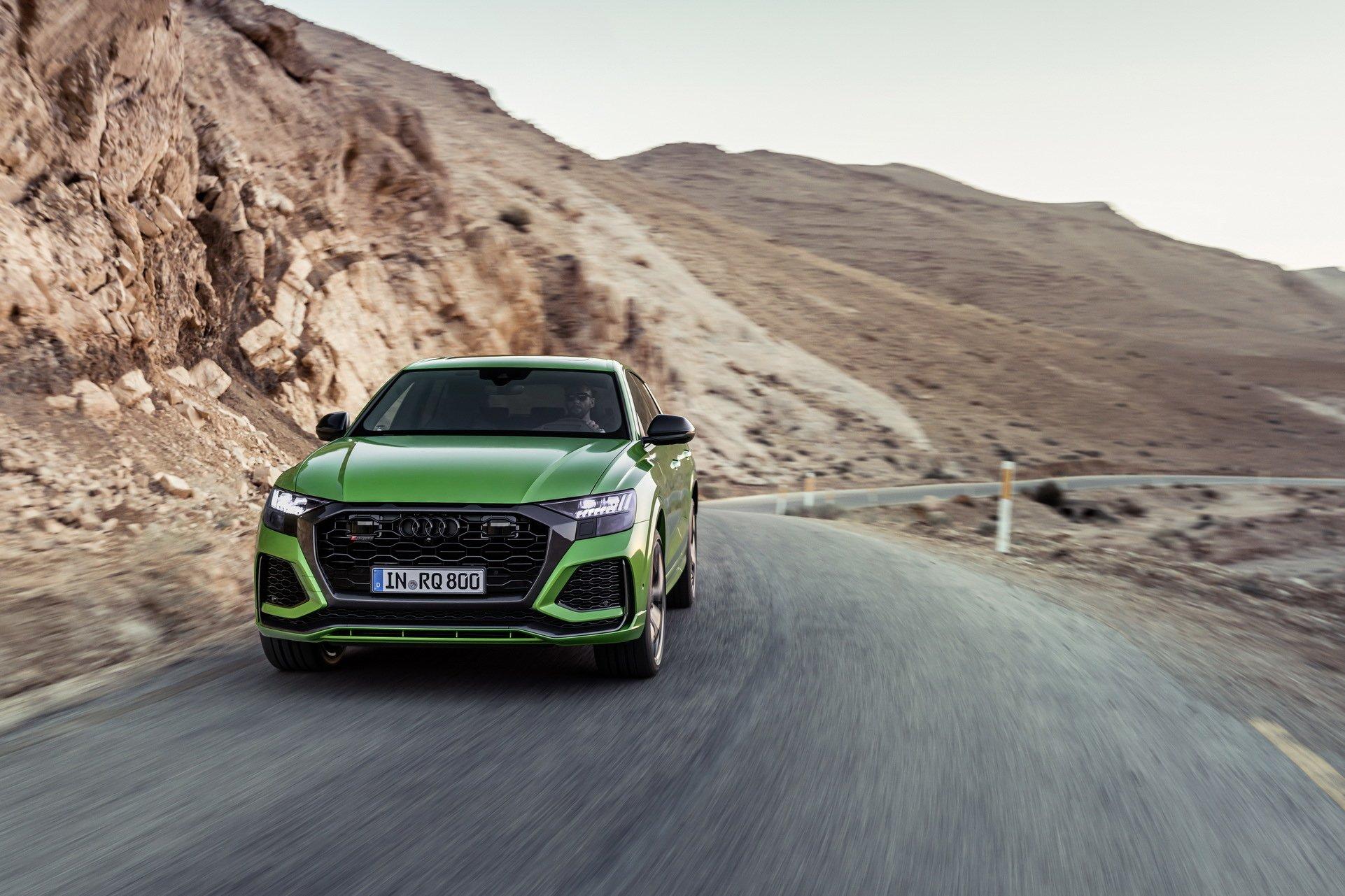 Audi-RS-Q8-17