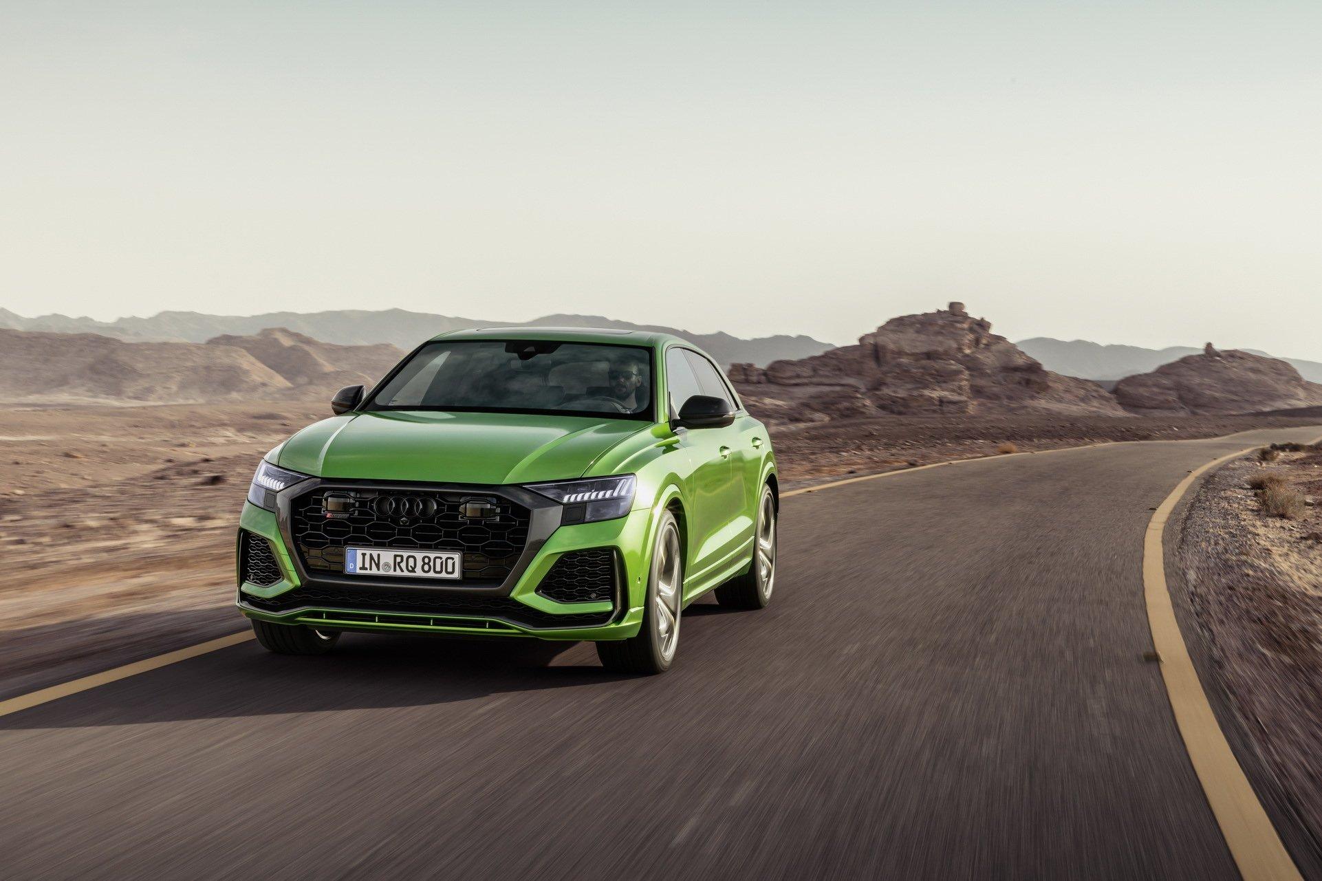 Audi-RS-Q8-20