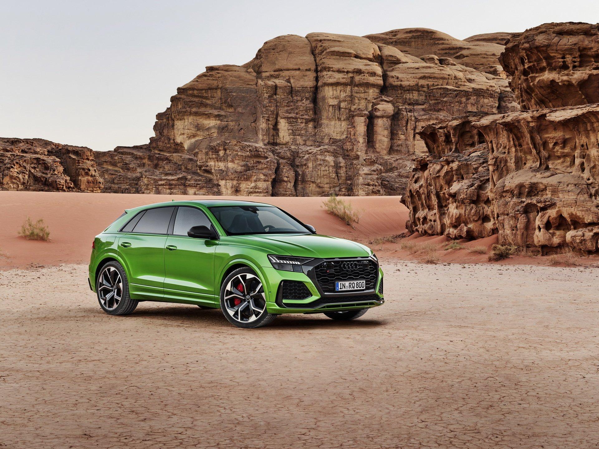 Audi-RS-Q8-22