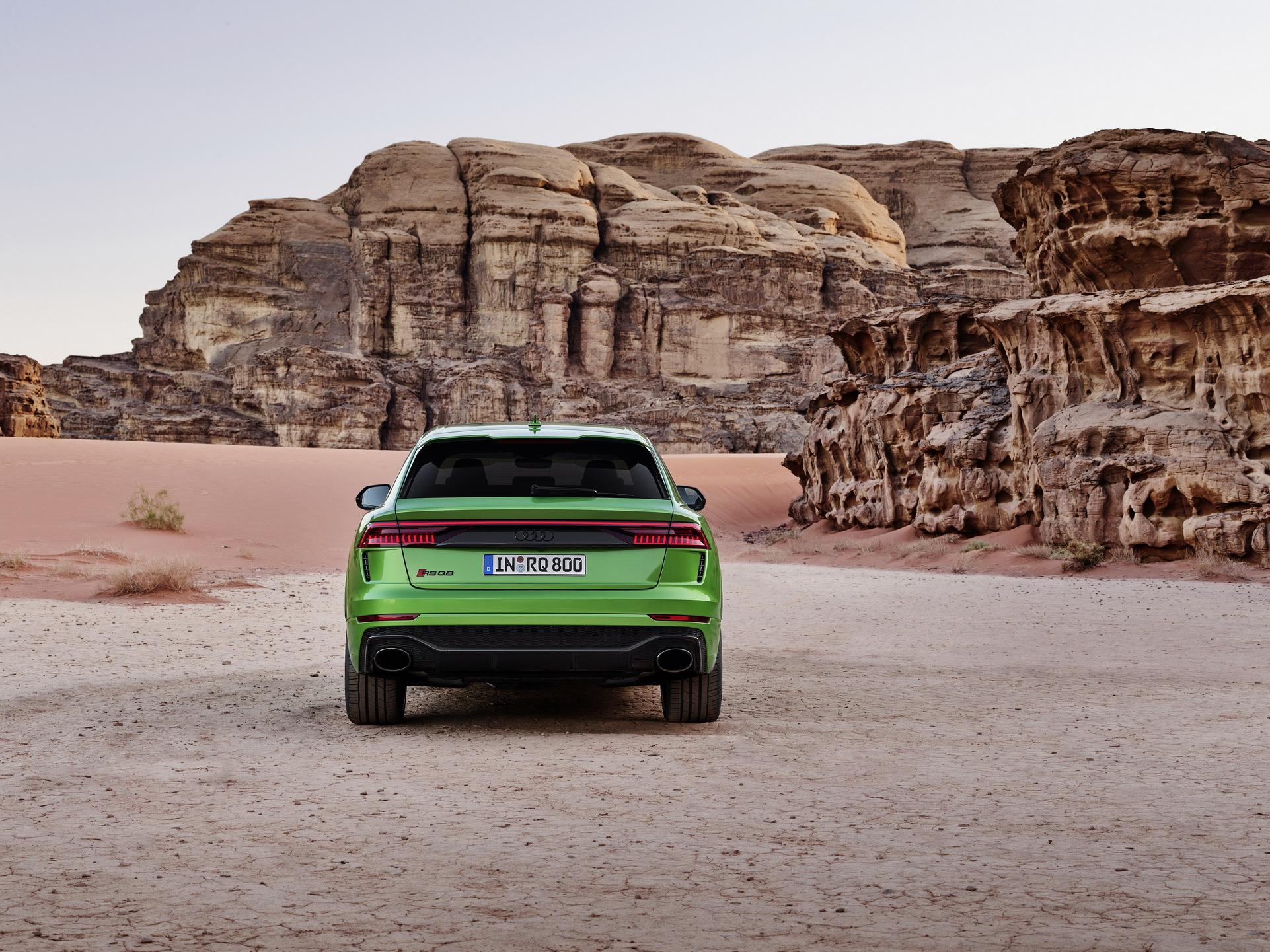 Audi-RS-Q8-24