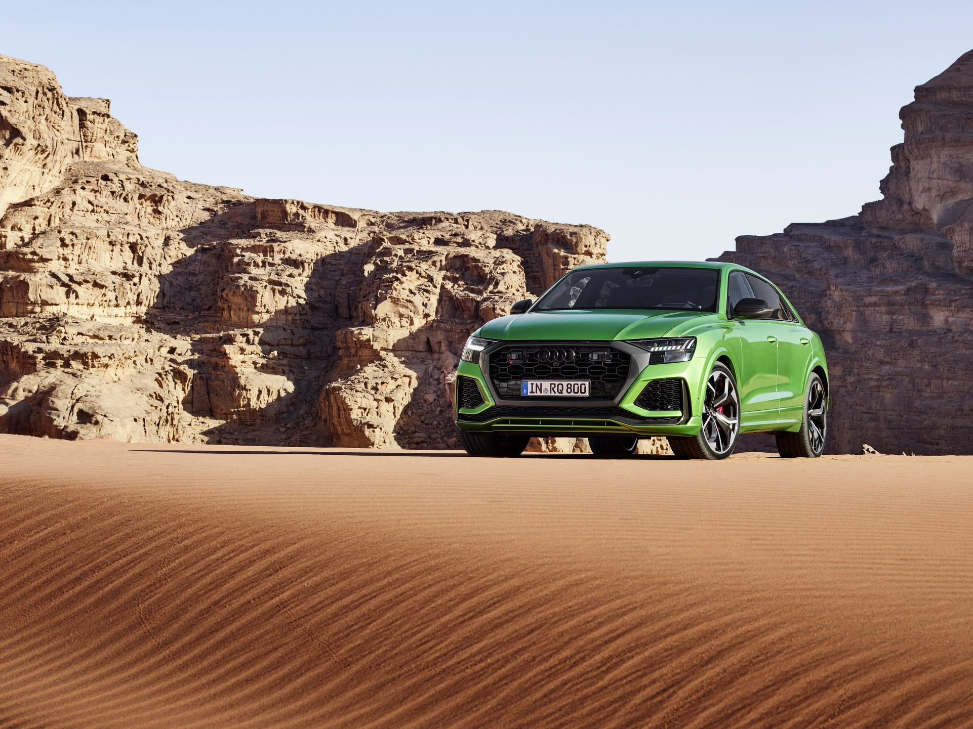 Audi-RS-Q8-28