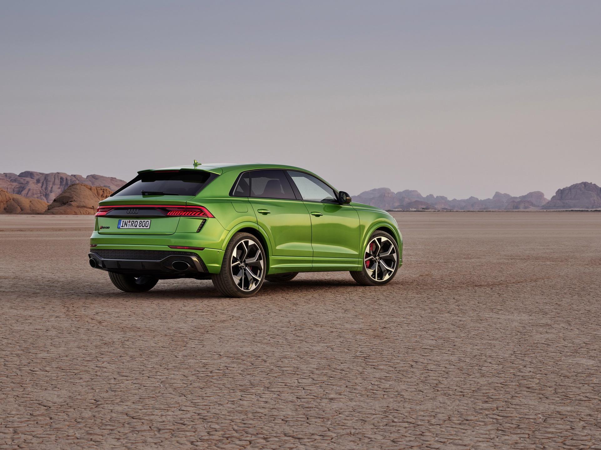 Audi-RS-Q8-30