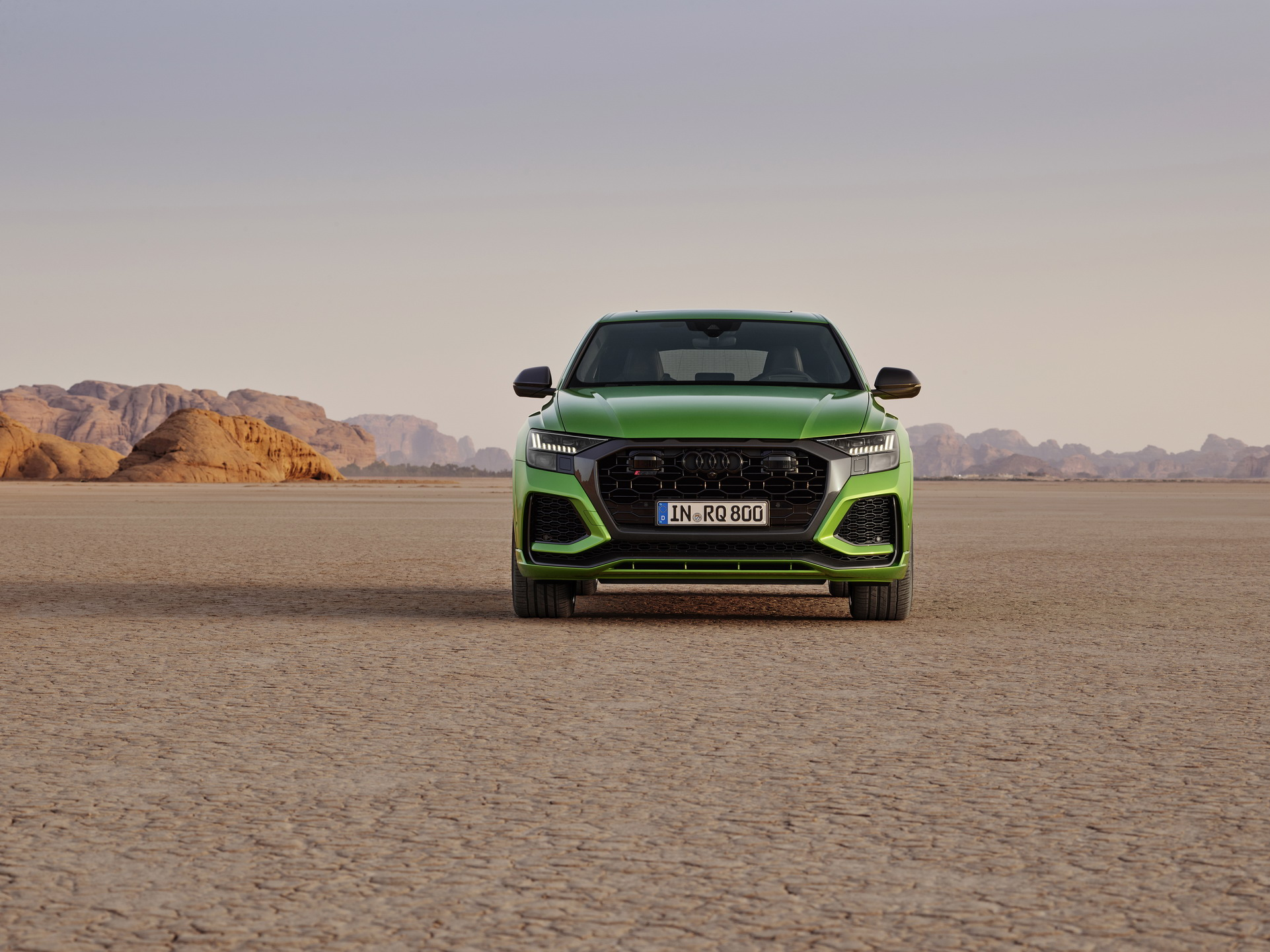 Audi-RS-Q8-31