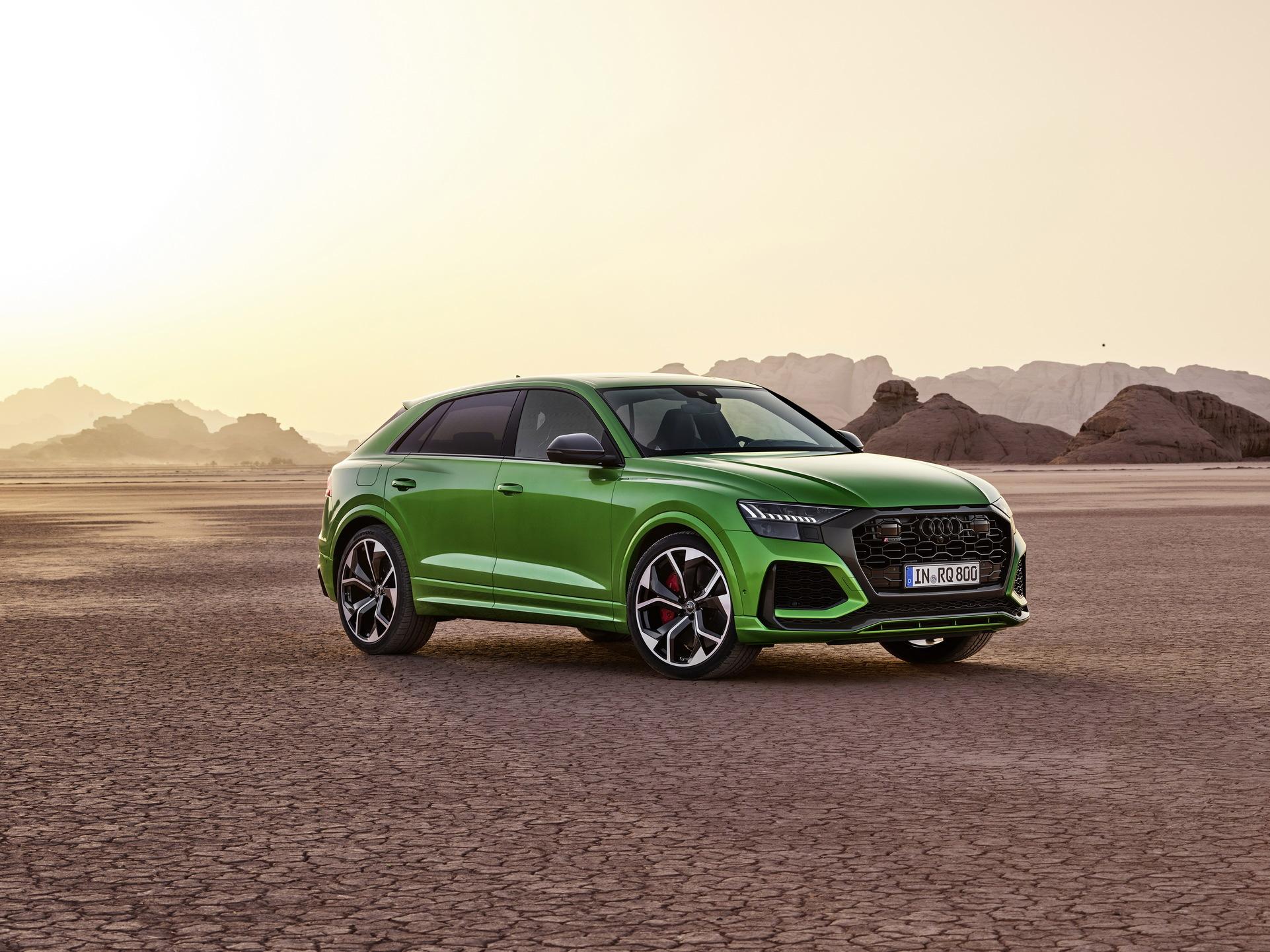 Audi-RS-Q8-34