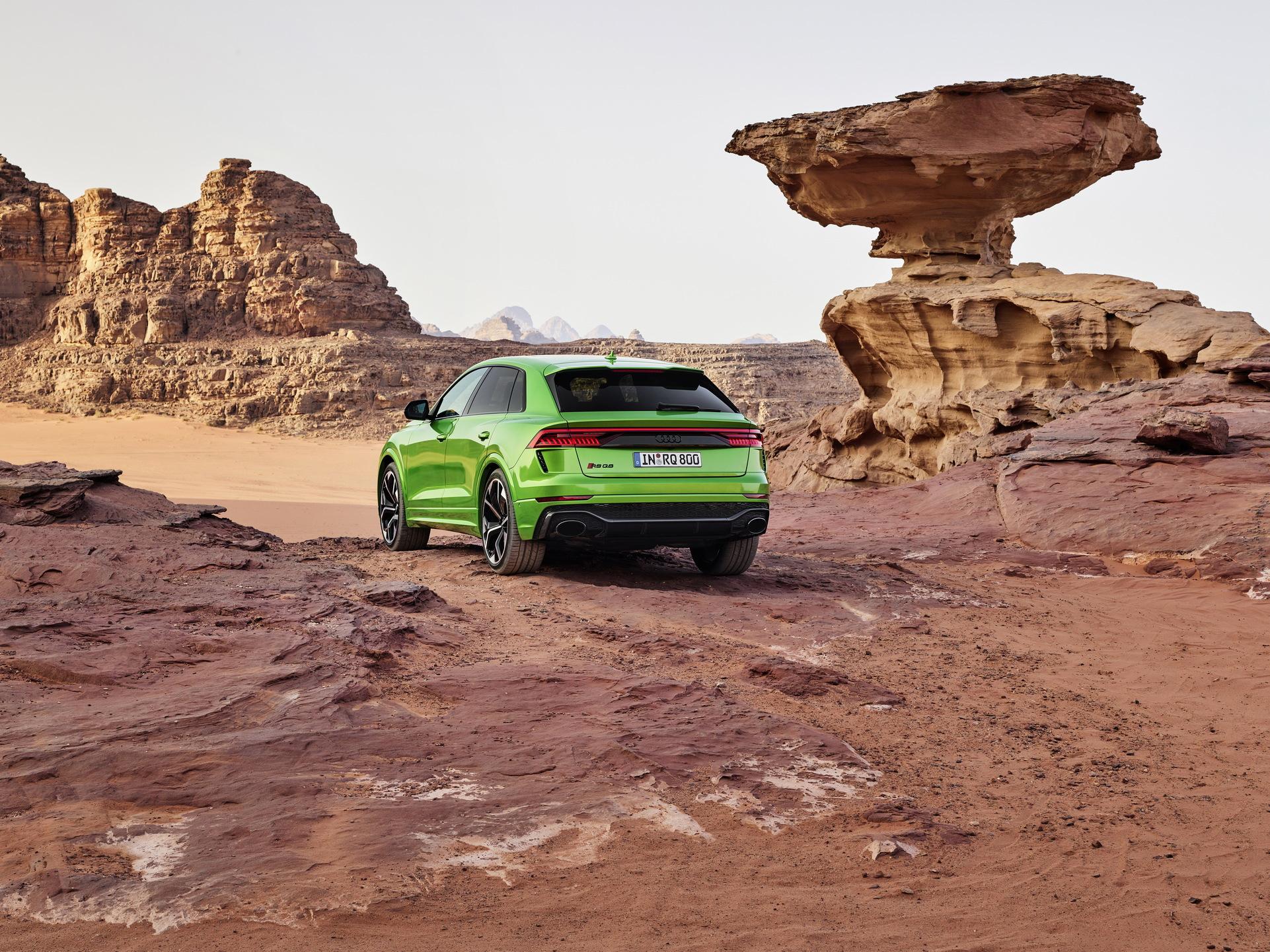 Audi-RS-Q8-37