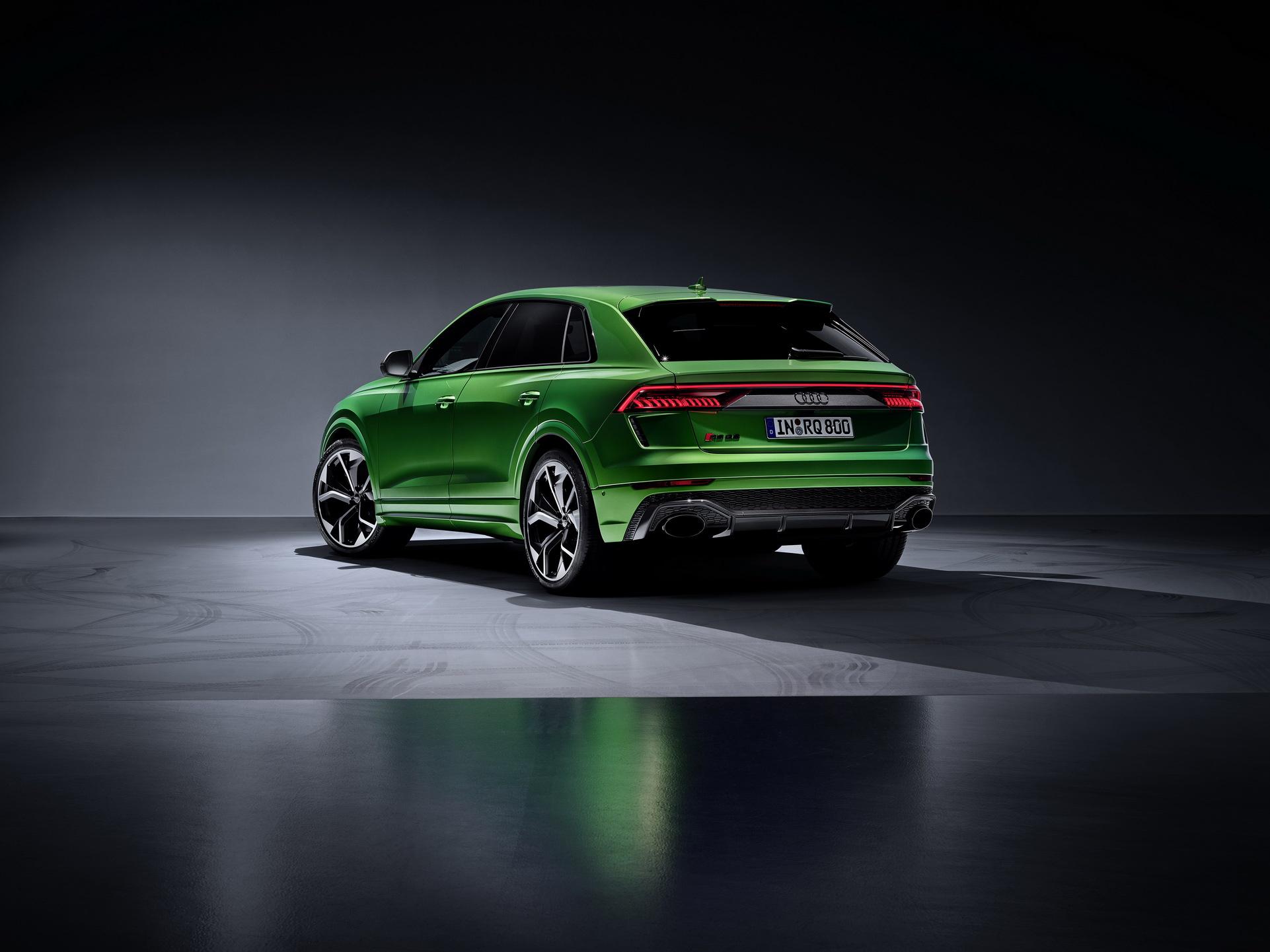 Audi-RS-Q8-41