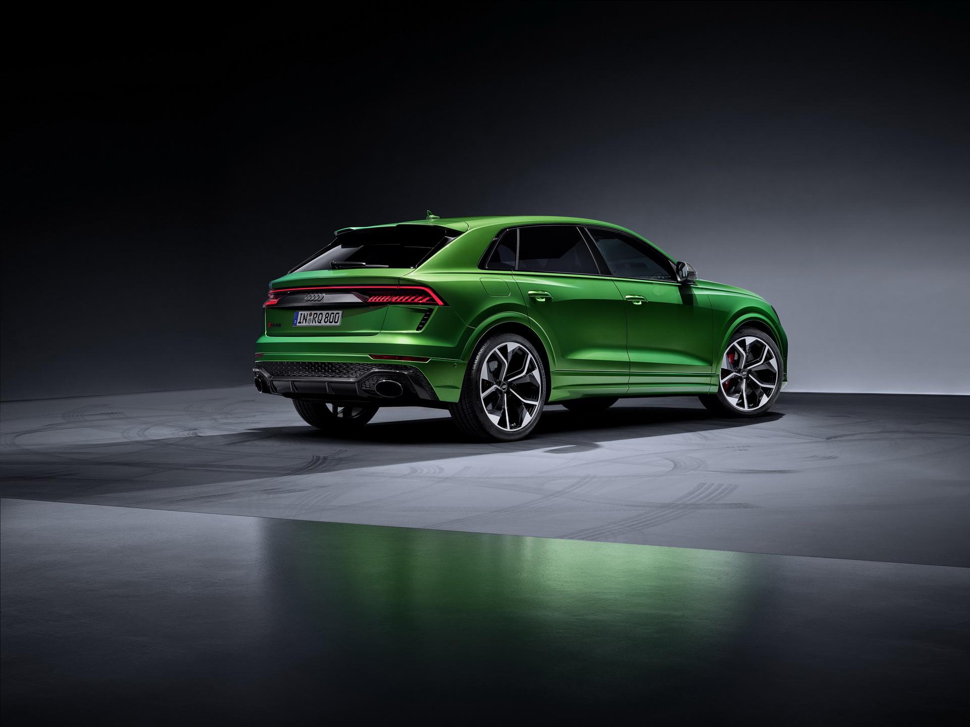 Audi-RS-Q8-42
