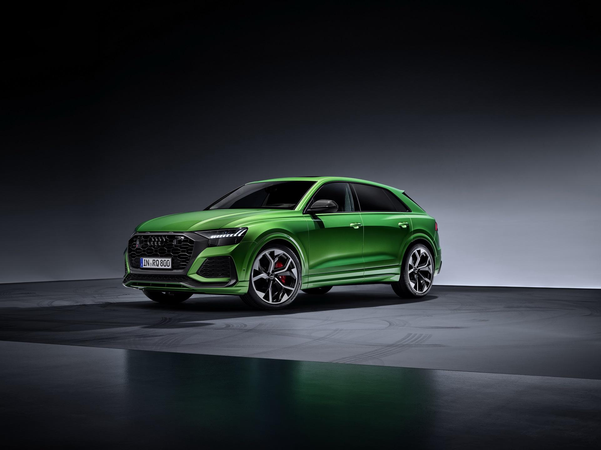 Audi-RS-Q8-43