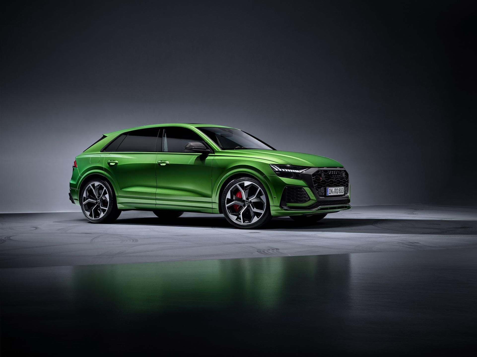 Audi-RS-Q8-45