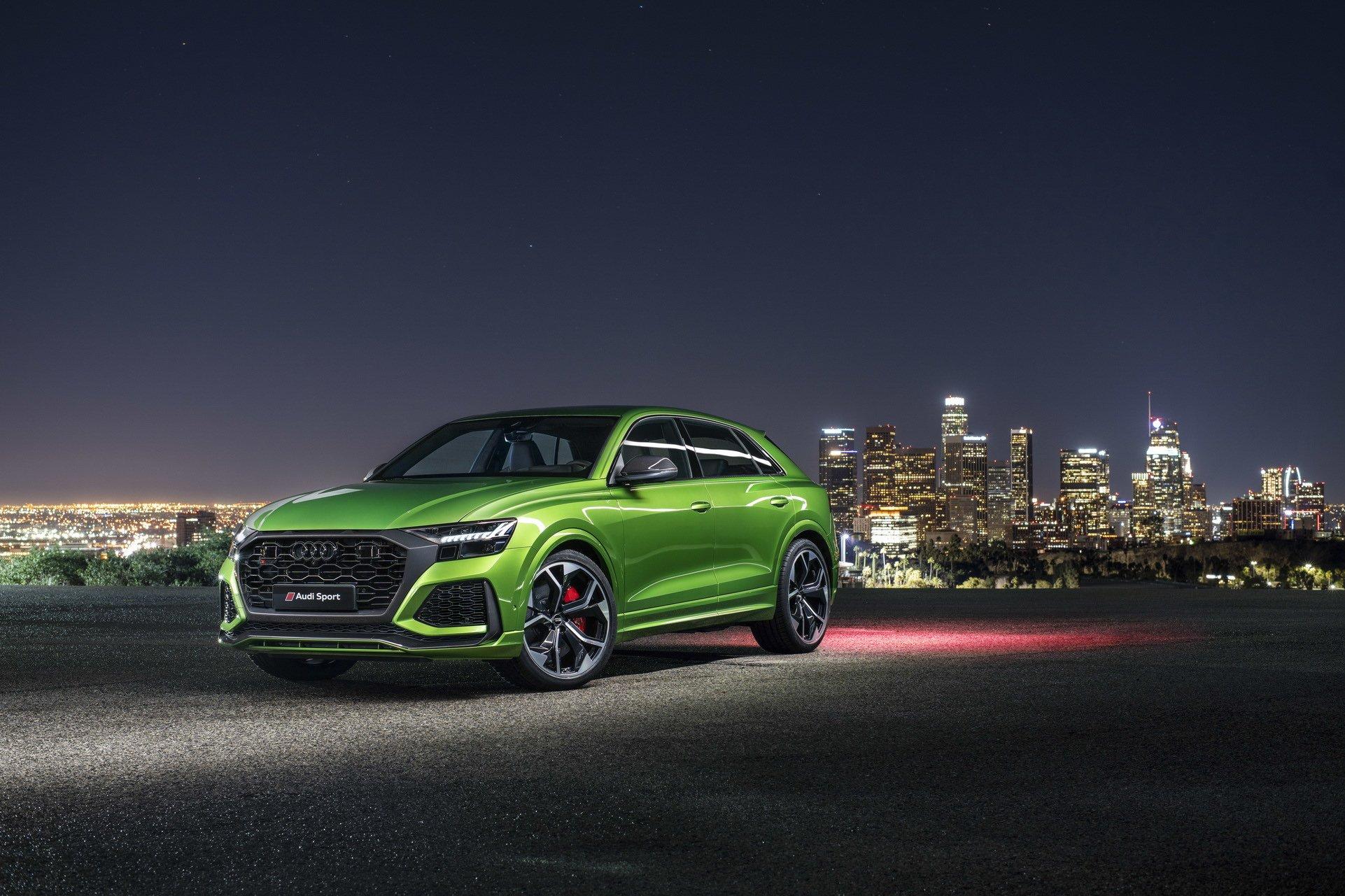 Audi-RS-Q8-48