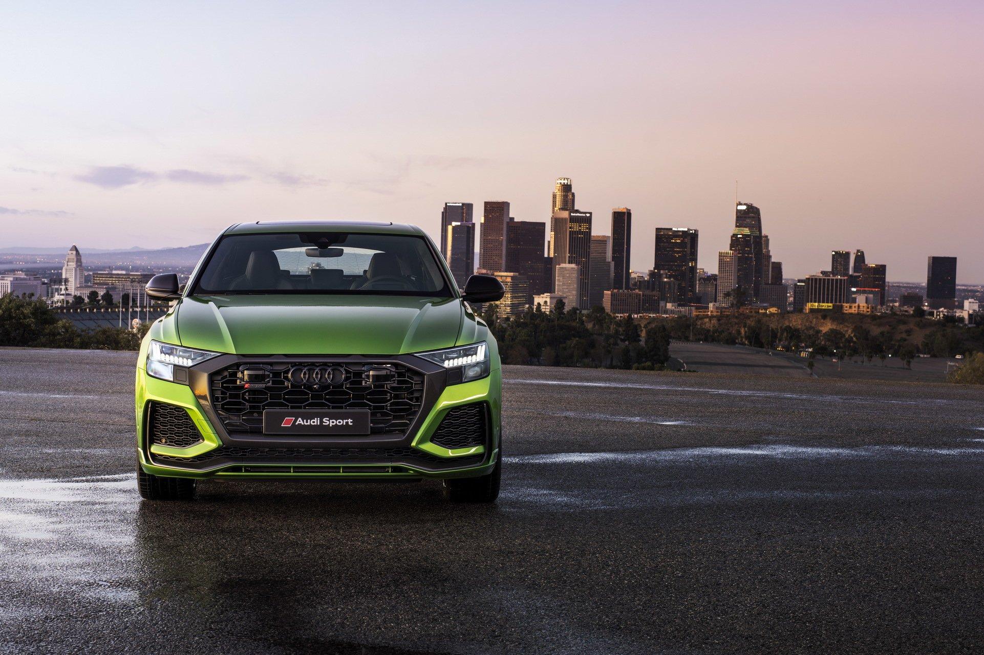 Audi-RS-Q8-51