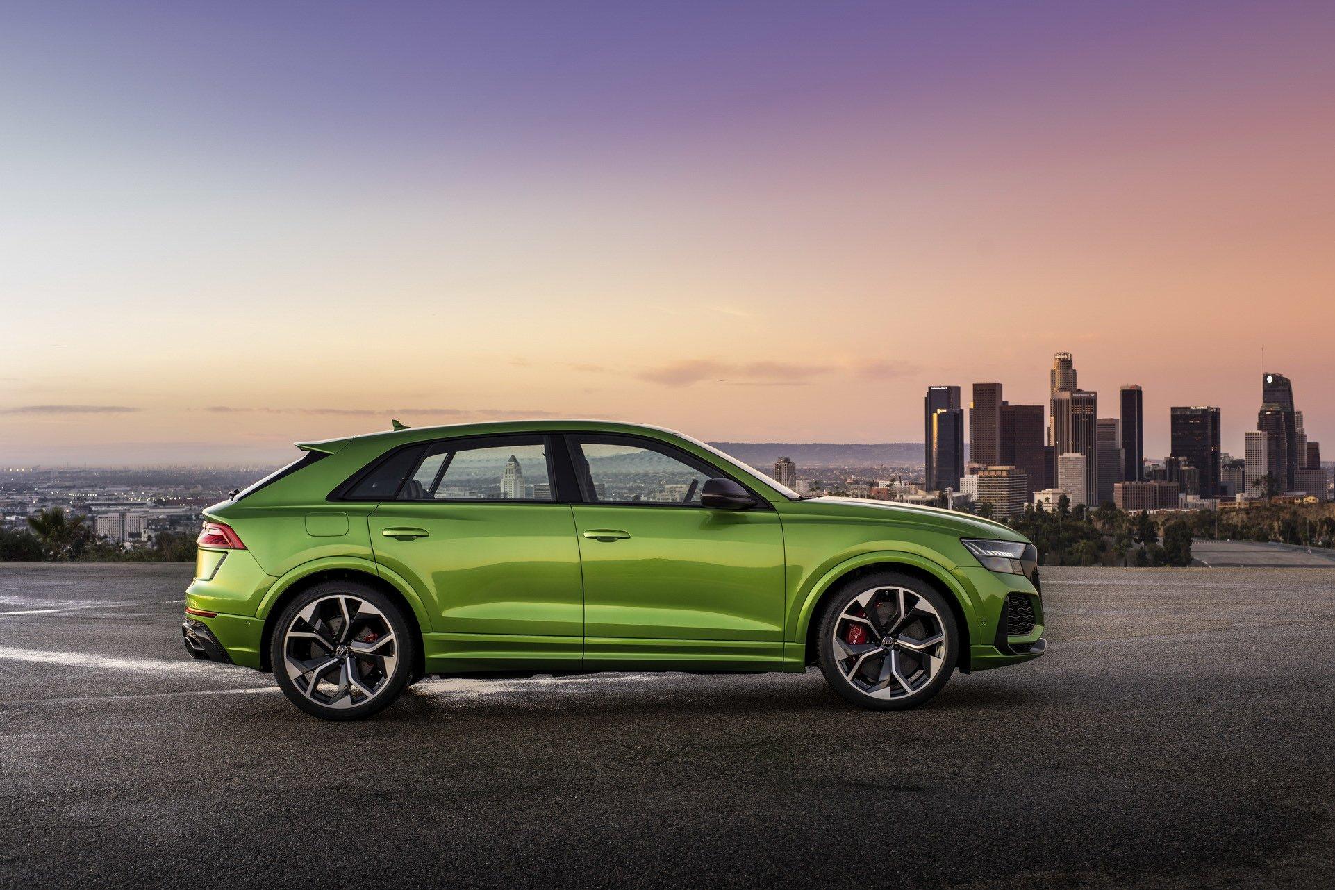 Audi-RS-Q8-52