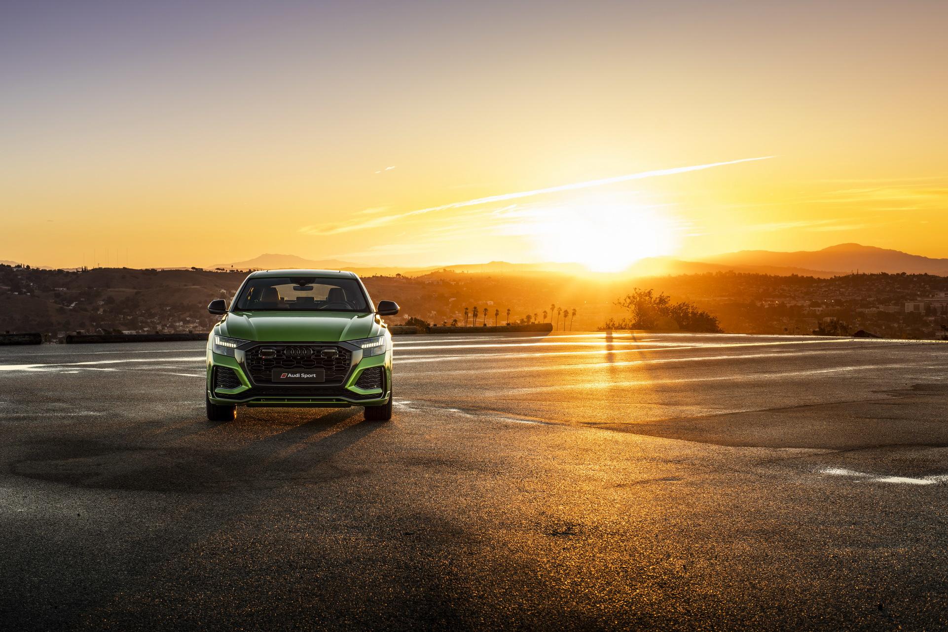 Audi-RS-Q8-53