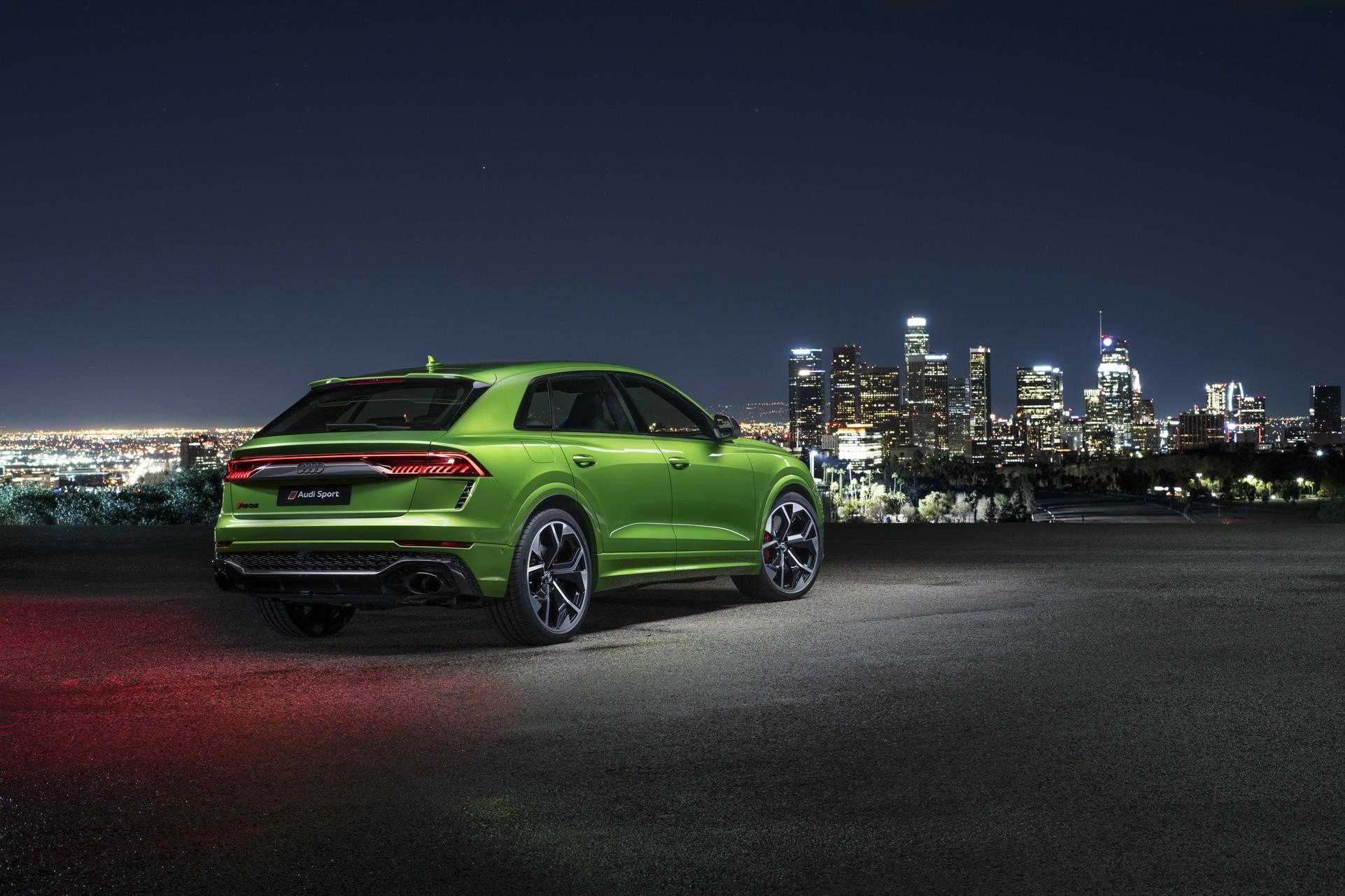 Audi-RS-Q8-56