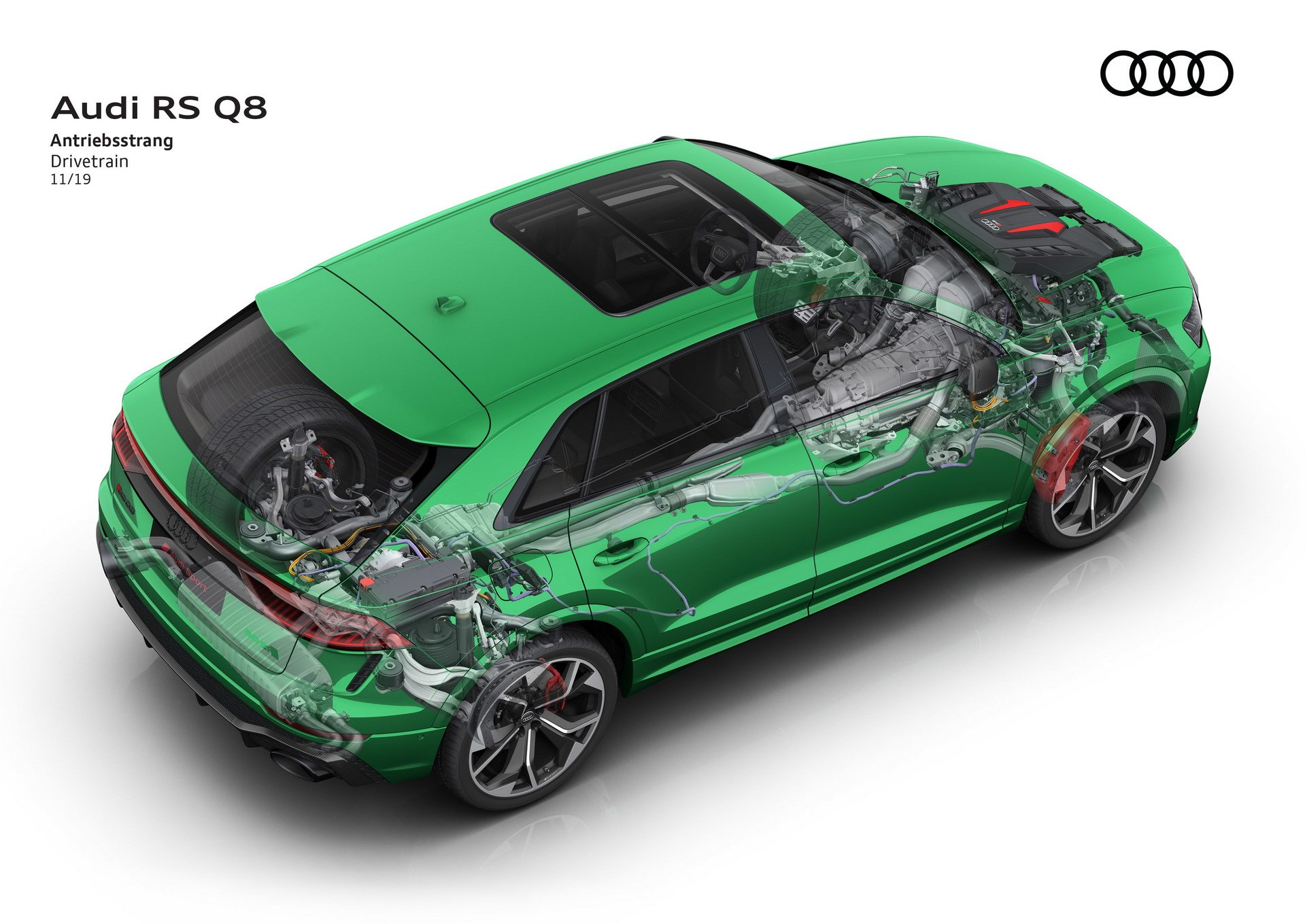Audi-RS-Q8-58