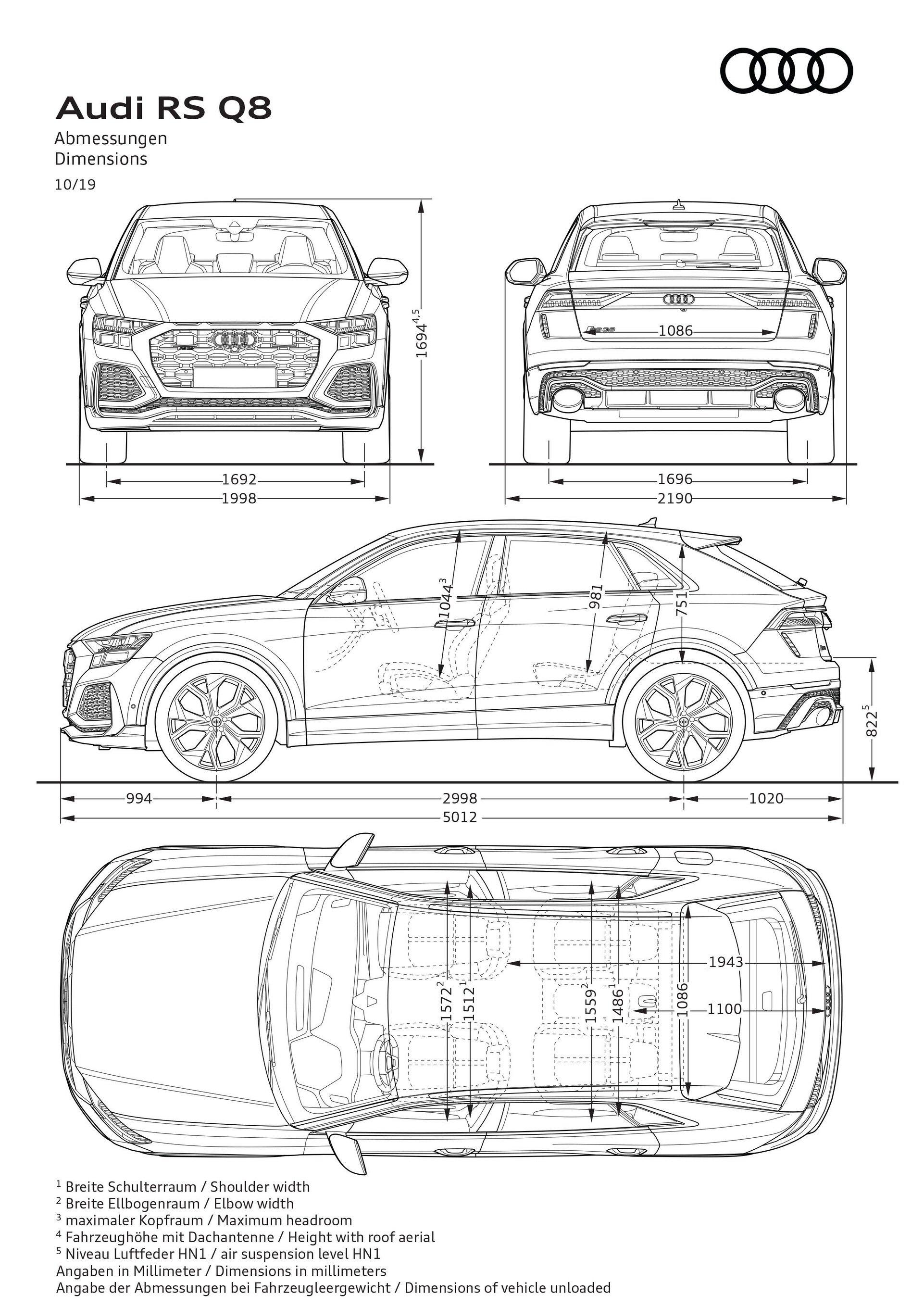 Audi-RS-Q8-61