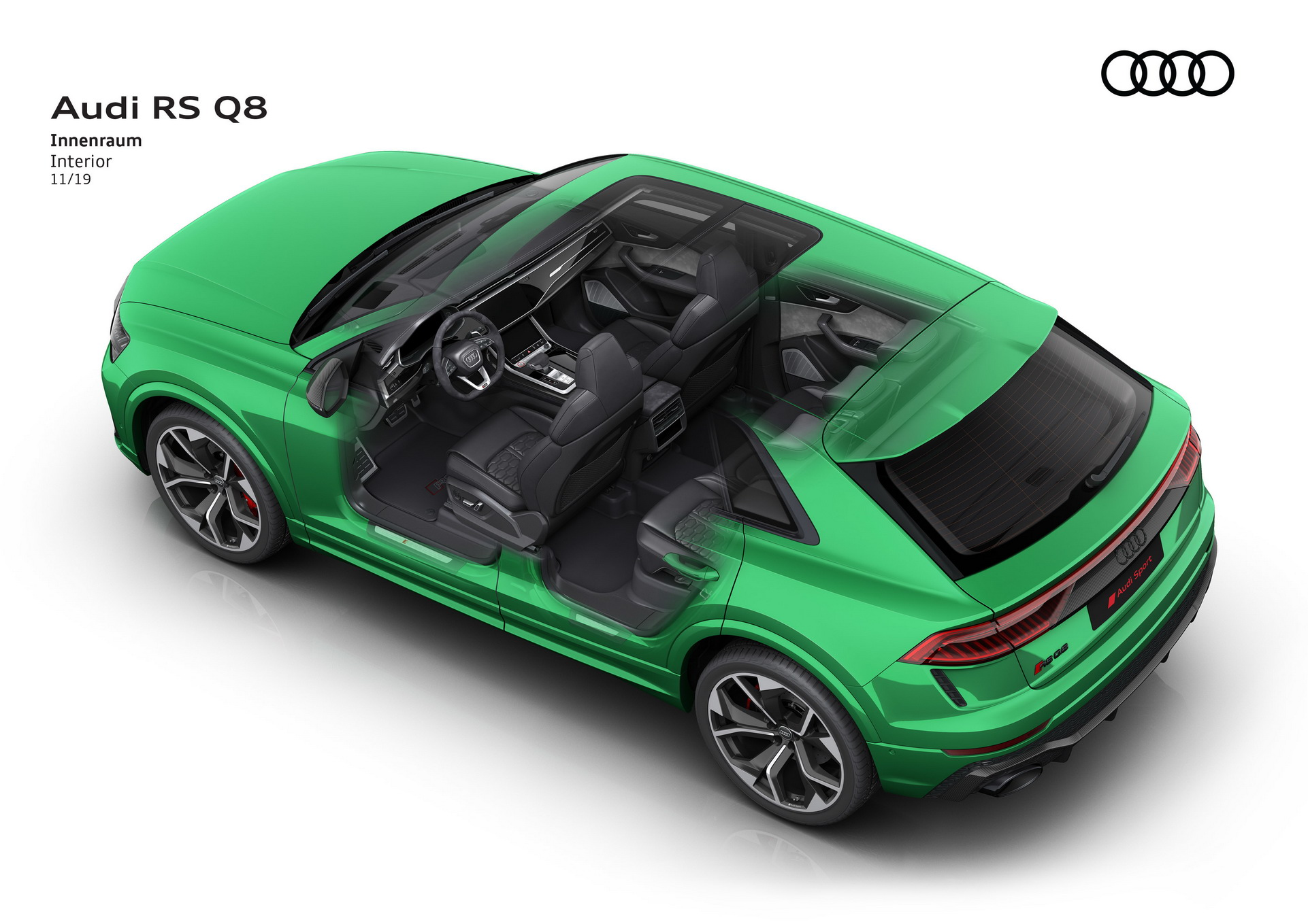 Audi-RS-Q8-63