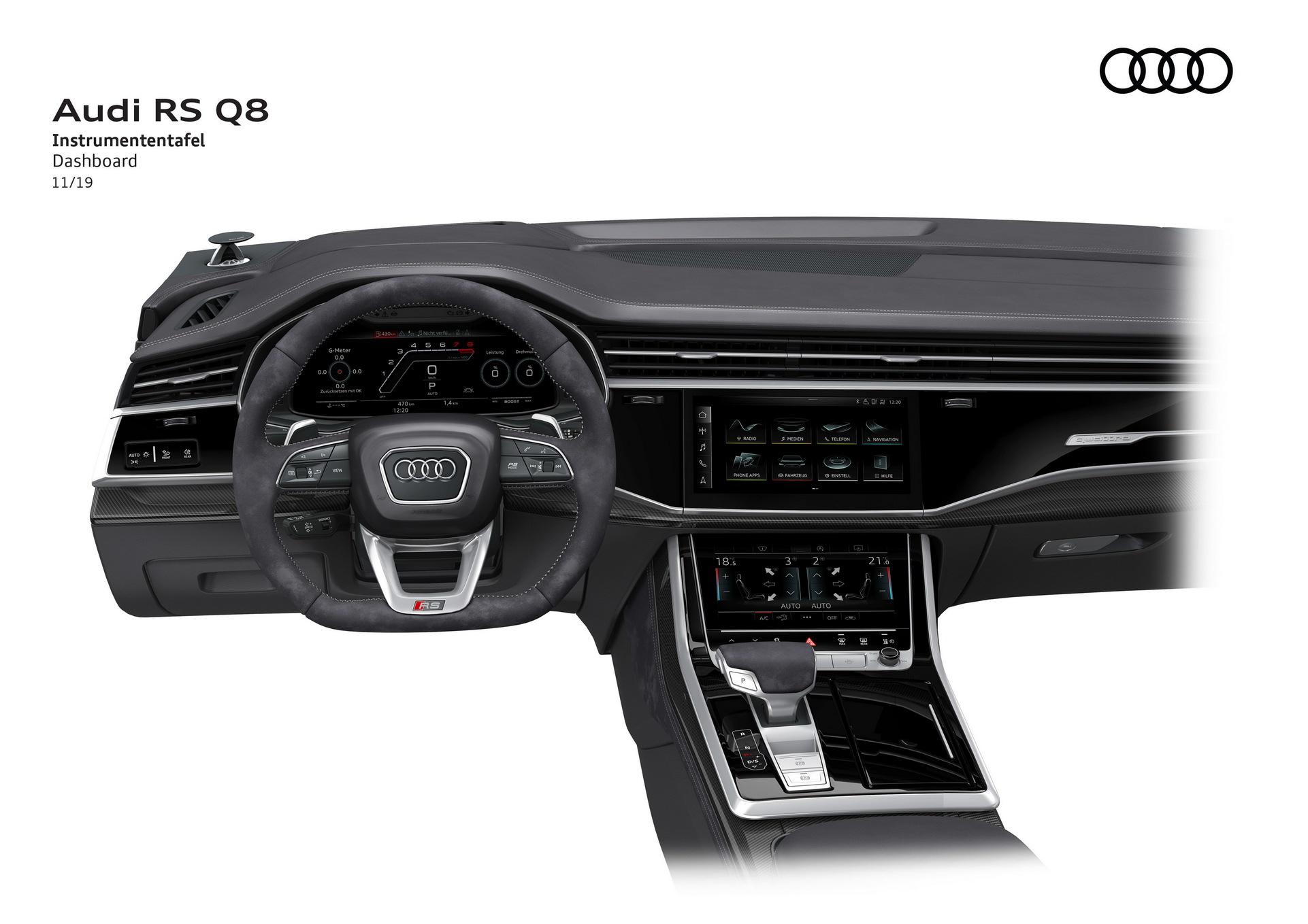Audi-RS-Q8-64