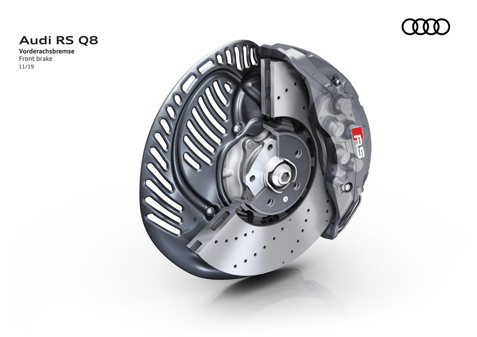 Audi-RS-Q8-68