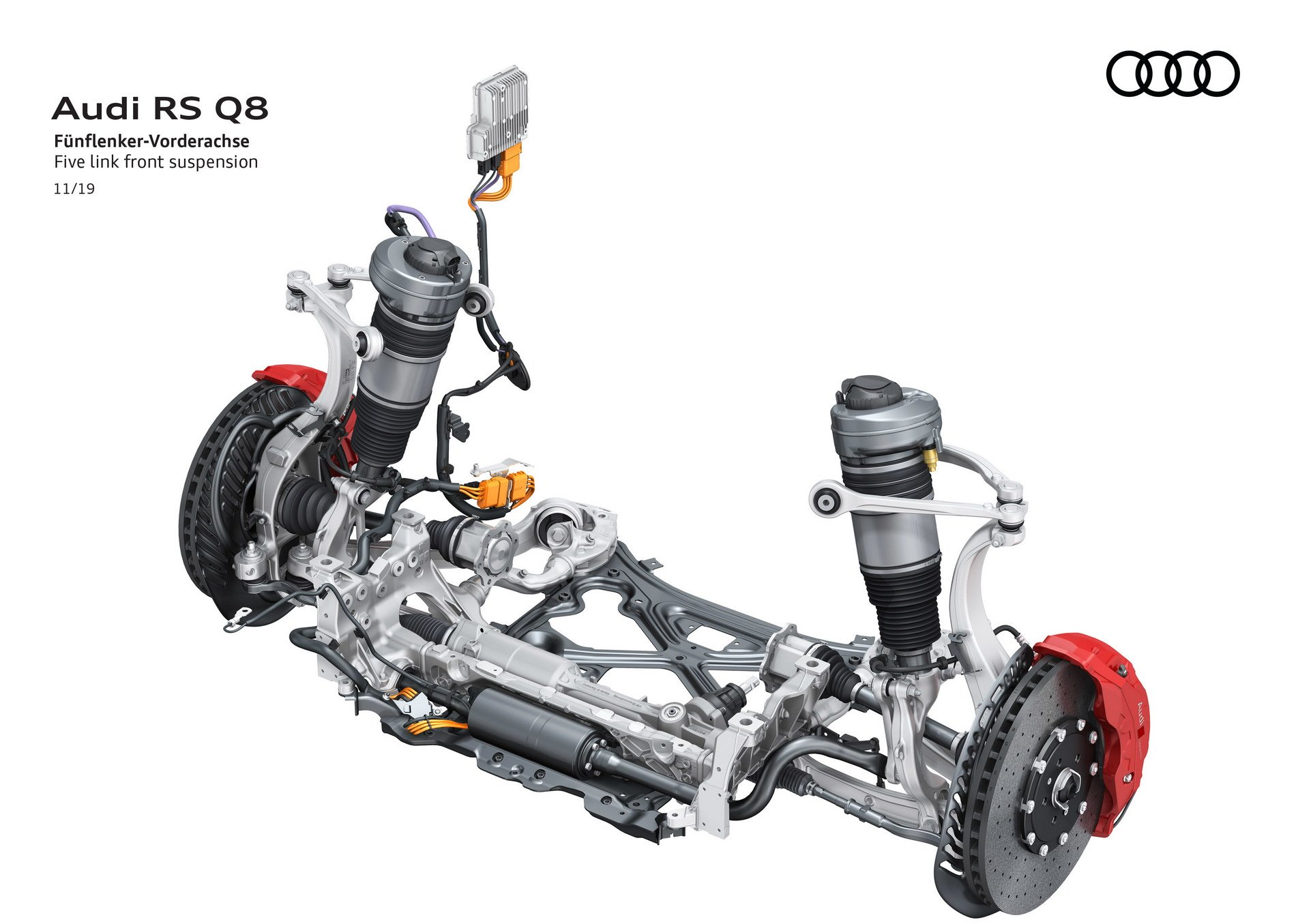 Audi-RS-Q8-71