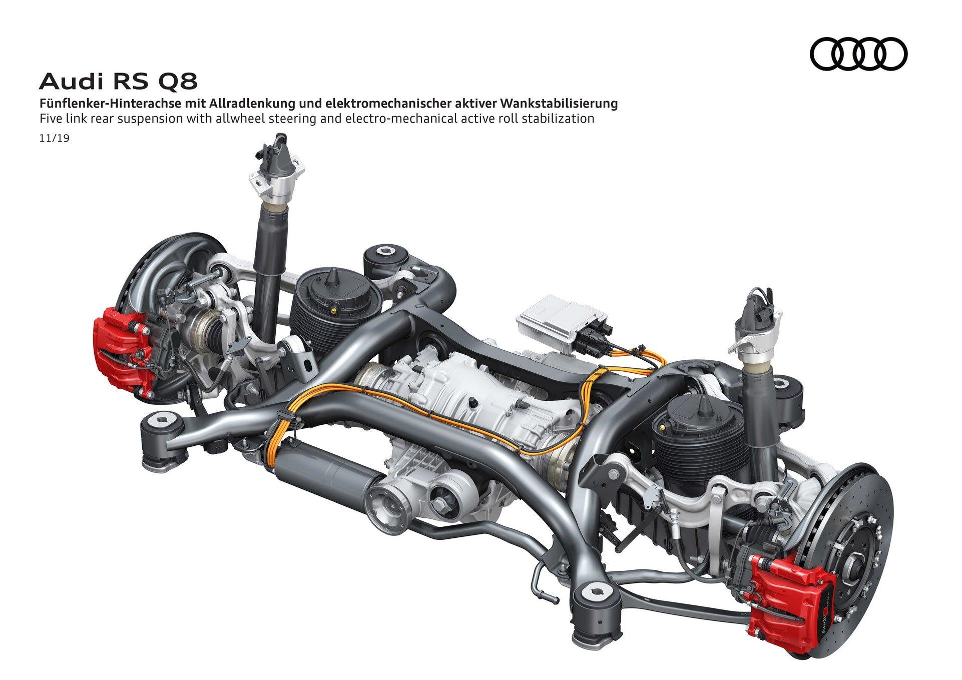 Audi-RS-Q8-72