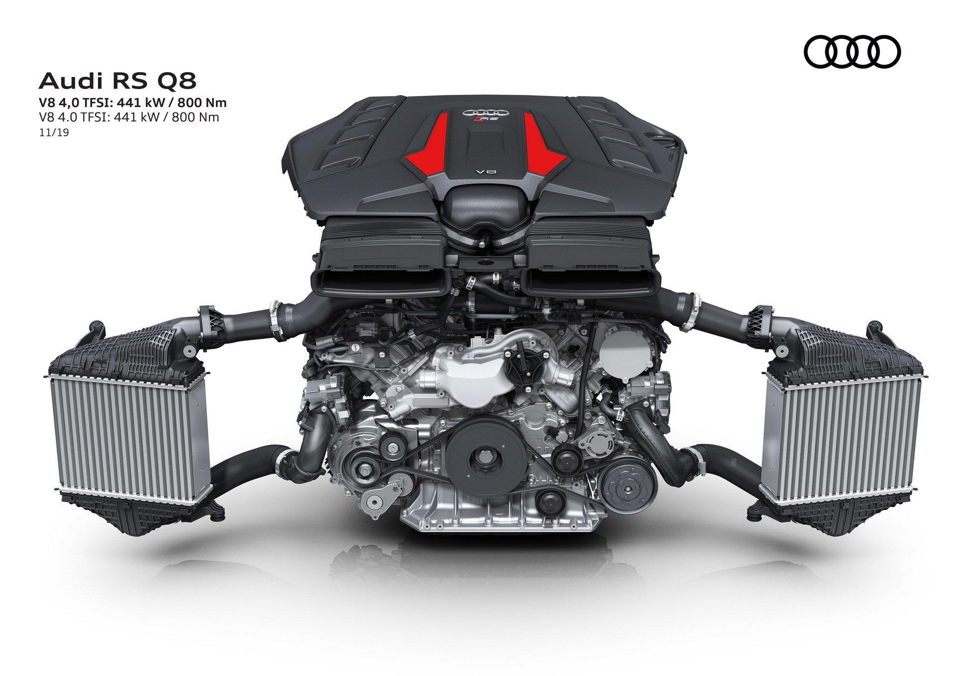 Audi-RS-Q8-79-1