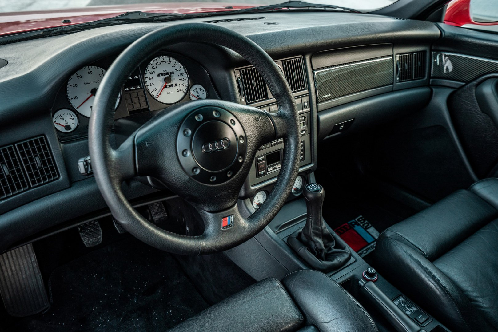 Audi_RS2_RS4_by_ABT_0001