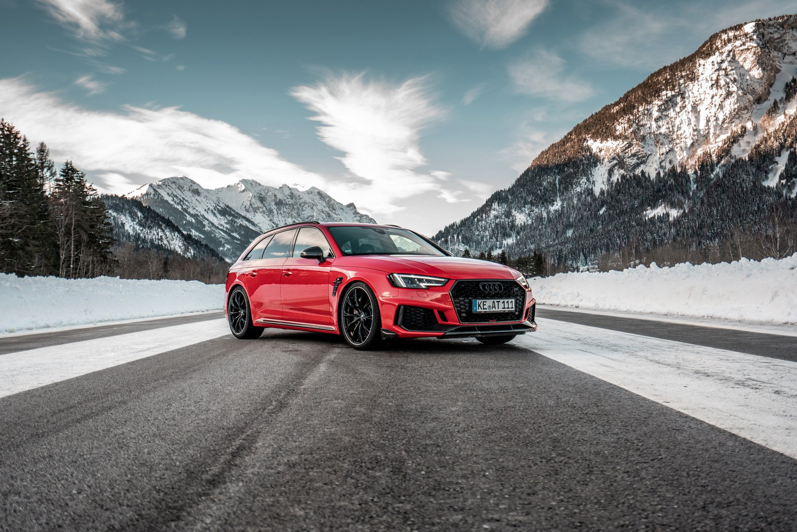 Audi_RS2_RS4_by_ABT_0003