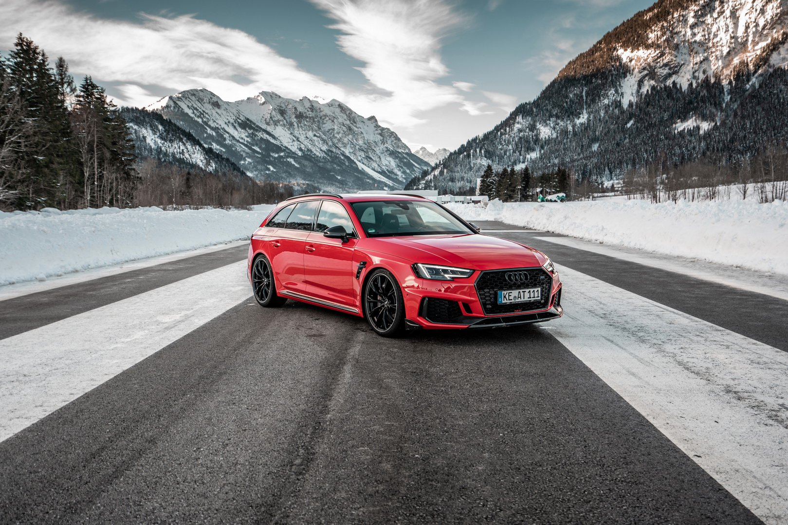 Audi_RS2_RS4_by_ABT_0004