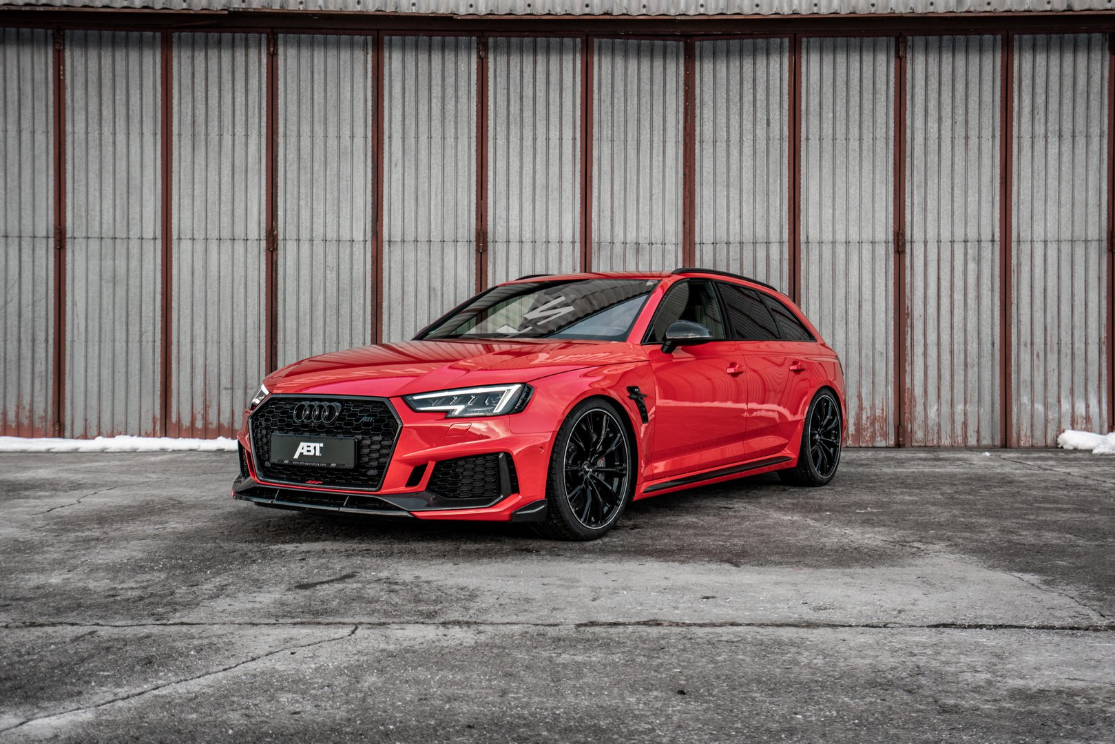 Audi_RS2_RS4_by_ABT_0005