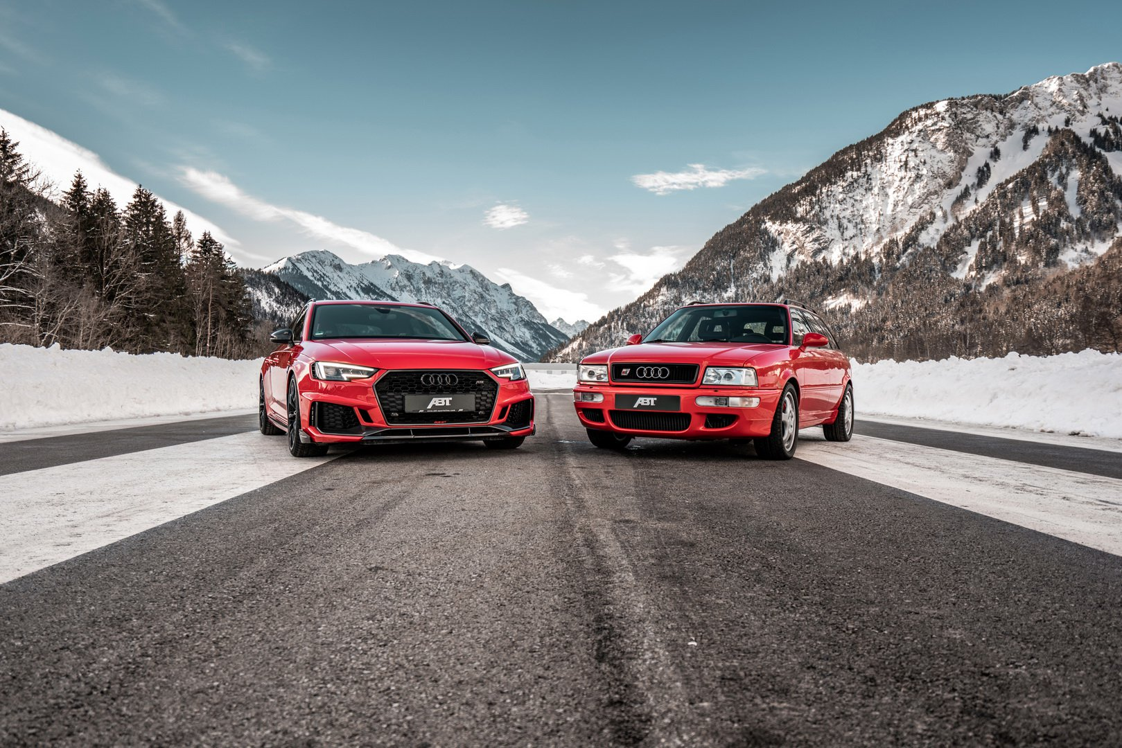 Audi_RS2_RS4_by_ABT_0007